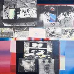 L'arte di Paolo Gioli in mostra a Palazzo Tupputi