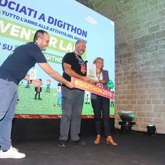 DigithON 2019