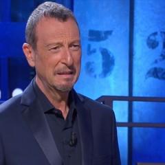 """Cosimo Ferrucci protagonista della trasmissione """"I soliti ignoti"""""""