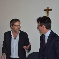 Angelantonio Angarano JPG