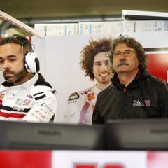 AX GP France Venerd GP France Venerd FP JPG