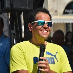 Daniel Douglas Di Pierro JPG