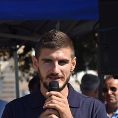 Eusebio Haliti JPG