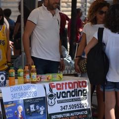 Ferrante Vending JPG