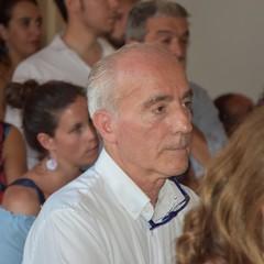 Franco Coppolecchia JPG