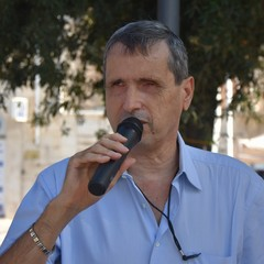 Giuseppe Pinto Cip JPG
