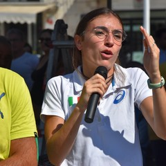 Lucia Pasquale JPG