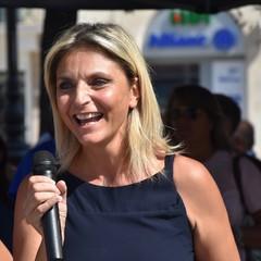 Maria Lorusso JPG