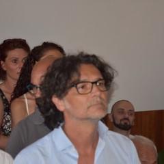 Mimmo Baldini JPG