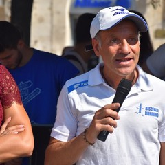 Nicolangelo DAvanzo JPG