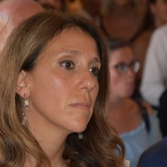 Roberta Rigante JPG