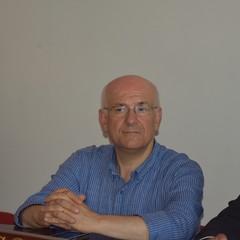 Segretario Lazzaro JPG