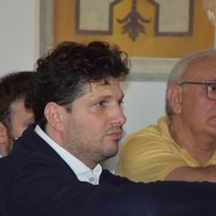 Sergio Ferrante JPG