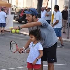 Sporting club tennis JPG