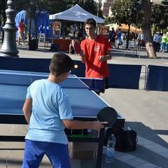 Tennis tavolo JPG