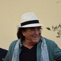 Bisceglie onora la memoria dell'indimenticabile Dino Abbascià