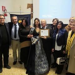 Celebrazioni per i 500 anni dalla scomparsa di Lucrezia Borgia