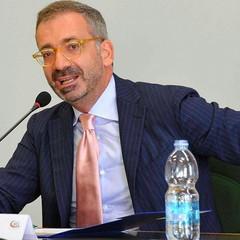 Davide Storelli - L'avvocato, inventore della piattaforma di scambio Pecuswap, è diventato uno tra i più autorevoli maestri di moneta italiani. Data settembre 2017 la sua terza pubblicazione