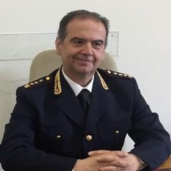 dr. Giovanni Casavola