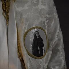 Confraternita Madonna Addolorata