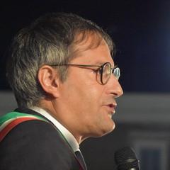 Angelantonio Angarano