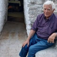 Giacinto Galantino, un maestro d'altri tempi