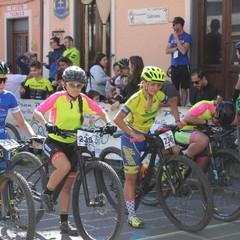Gran Prix Centro Italia a Grotte di Castro