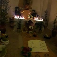 Sant'Adoeno