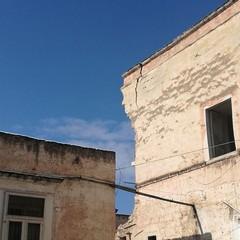 Largo Coppi