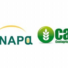 ENAPA Caf Confagricoltura