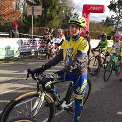 Eurobike e Ludobike a Gorizia per il 14° Master selle Smp di ciclocross
