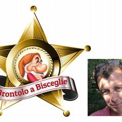 Brontolo a Bisceglie - Pagina facebook gestita da Pasquale Caprioli