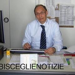Bisceglienotizie - Gruppo facebook gestito da Pinuccio Rana