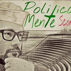 Politicamente scorretto - Pagina facebook gestita da Domenico Di Luzio