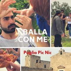 Puglia pic nic a Bisceglie