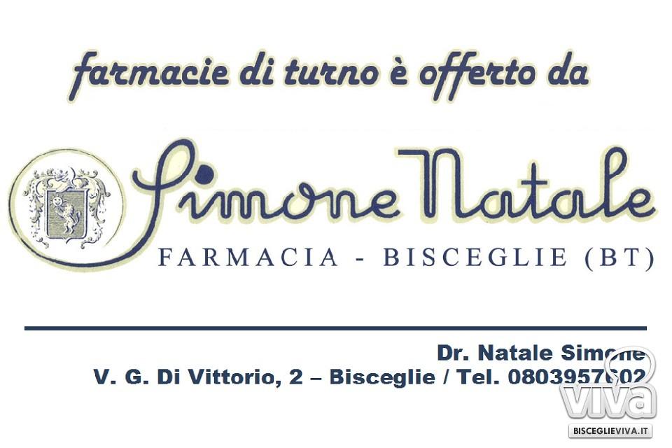 Farmacia Simone
