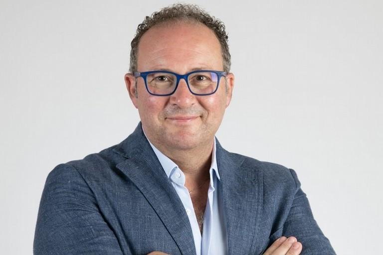 Francesco La Notte