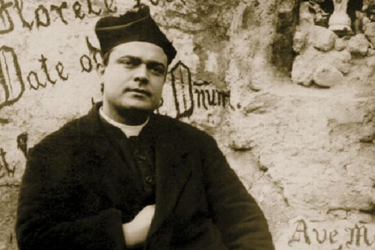 Raffaele Dimiccoli