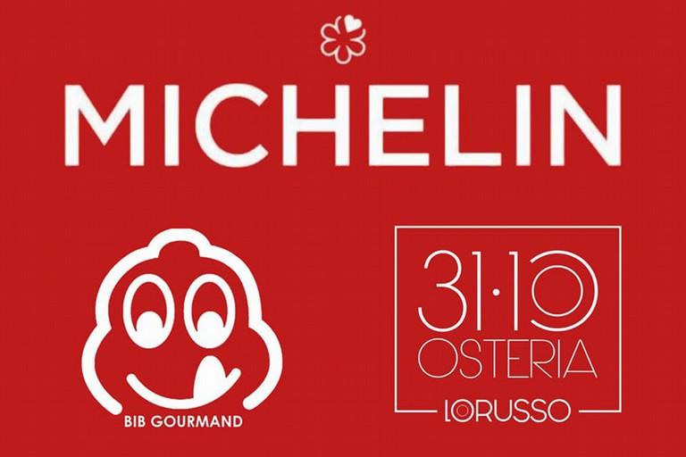 Bisceglie entra nella guida dei ristoranti stellati Michelin