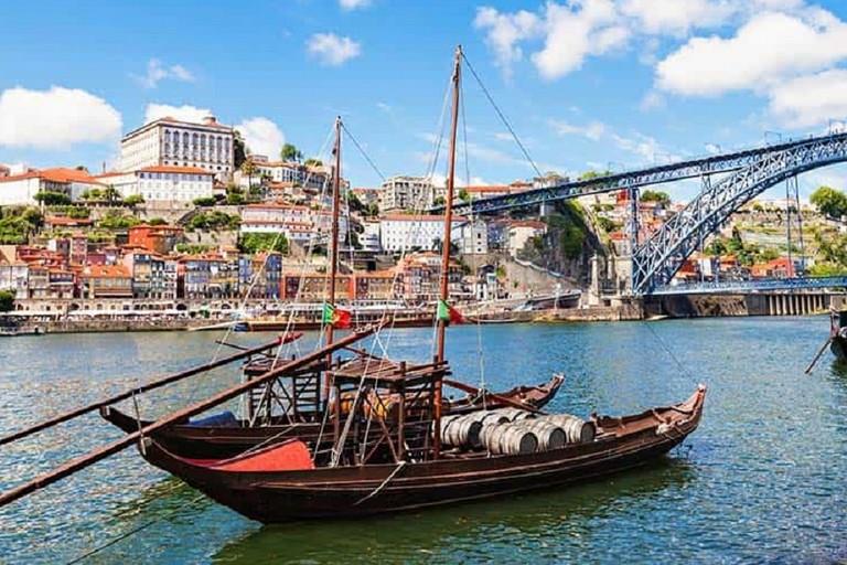 Porto (repertorio)