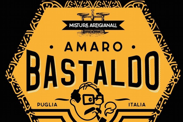 Amaro made in Bisceglie