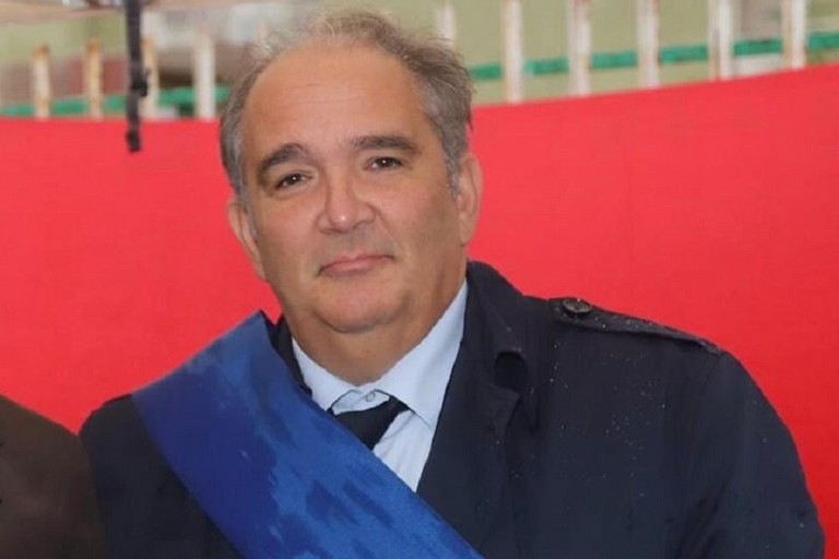 Pierpaolo Pedone