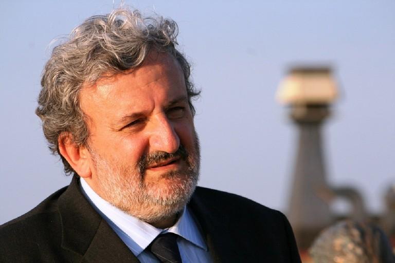 Michele Emiliano