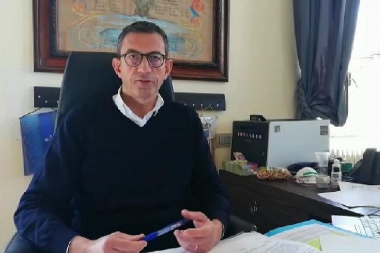 Amedeo Bottaro