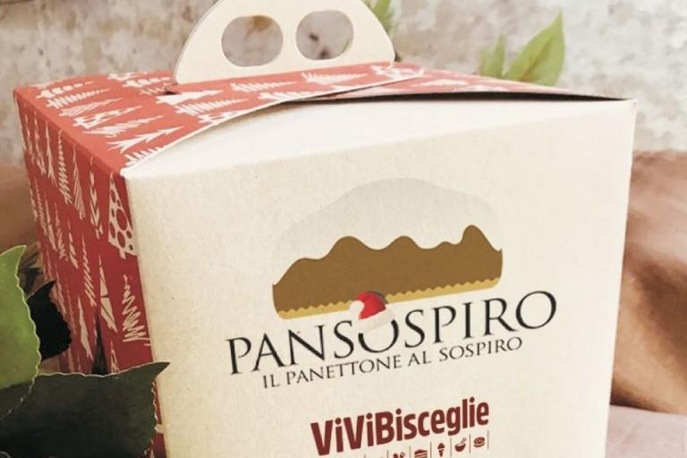 Pansospiro