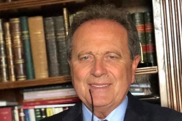 Paolo Telesforo