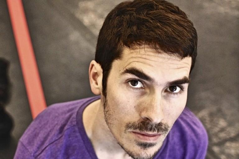 Albert Quesada