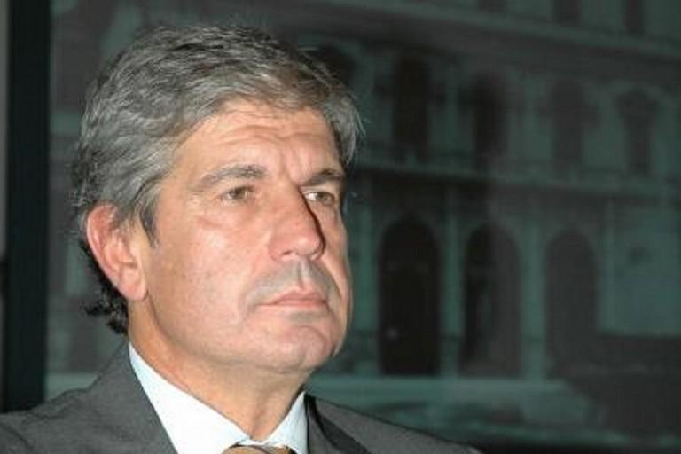 Alessandro Ambrosi