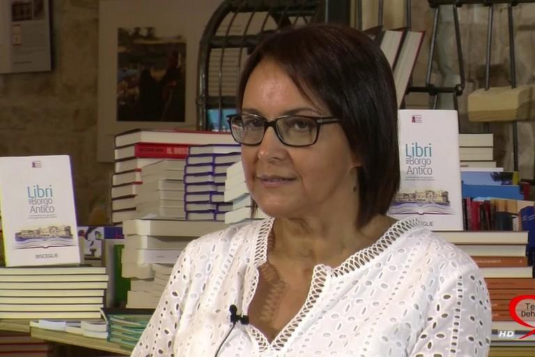 Angela Covelli