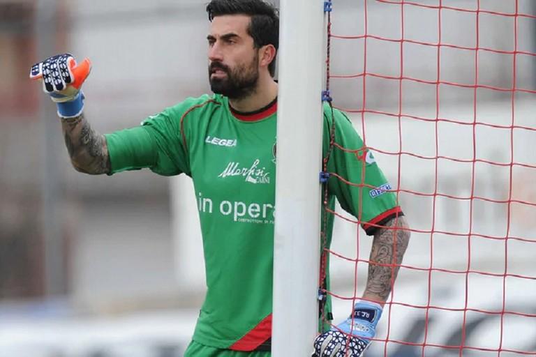 Angelo Casadei